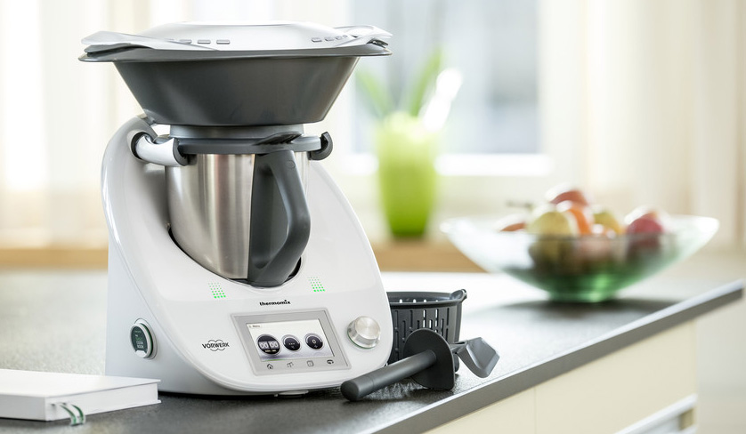 thermomix_in_kitchen-002-scr