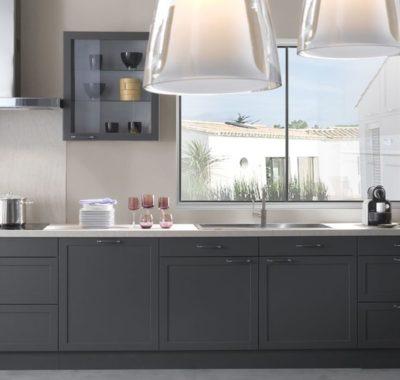 cuisine-tendance-1_5158733