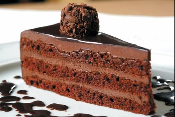 recette-e20863-gateau-tout-chocolat