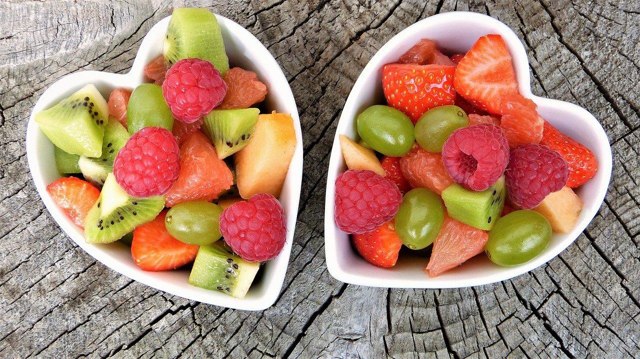 fruit-2305192_1280